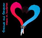 FF-Logo_neue_Farbe