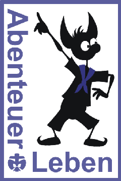 Logo JupfiStufe